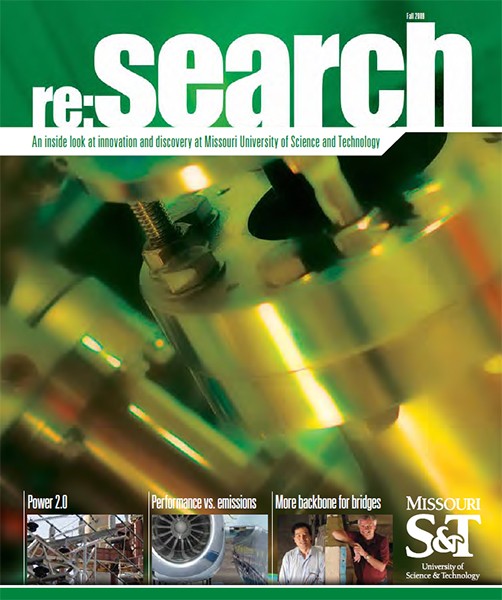 reSearch_cover_2009