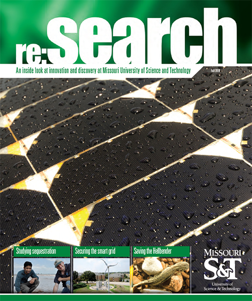 reSearch_cover_2010