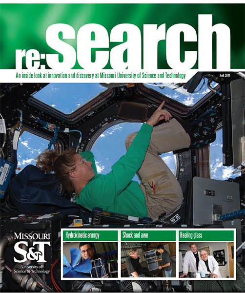 reSearch_cover_2011