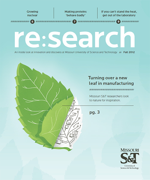reSearch_cover_2012