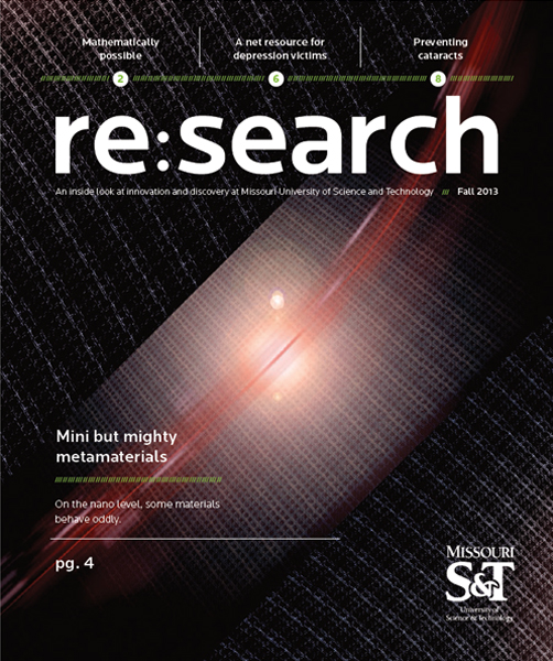 reSearch_cover_2013