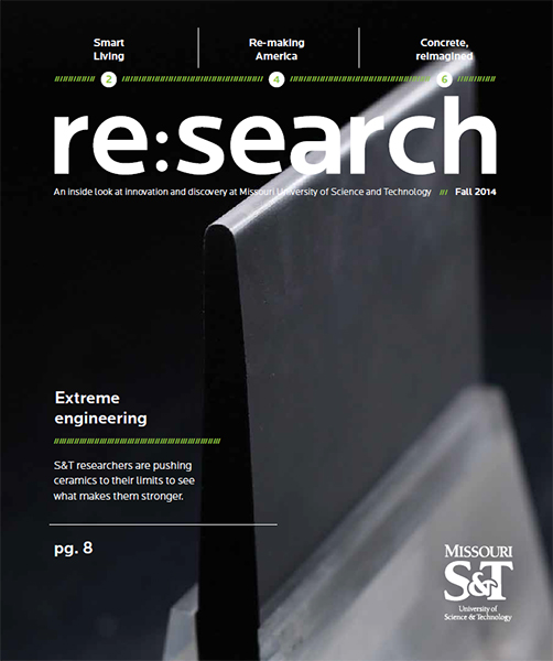 reSearch_cover_2014