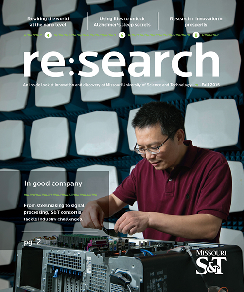 reSearch_cover_2015
